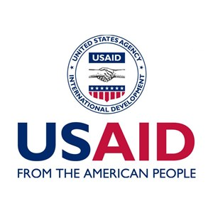 USAID Markets