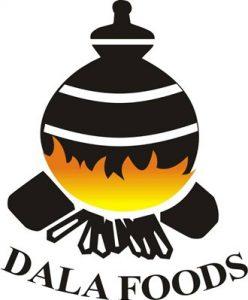 Dala Foods Logo